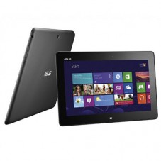 "Tableta Asus VivoTab Smart ME400CL 10.1"" 3G"