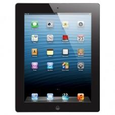 """Tableta Apple iPad 4 9.7"""" LTE"""
