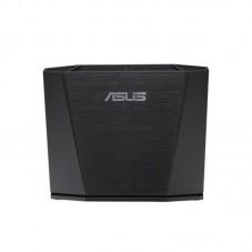 Unitate de Andocare Asus ADSA001 cu afisare WiGig pt Asus ROG Phone (ZS600KL), black
