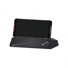 Unitate modulara Asus Mobile Desktop Dock pt Asus ROG Phone (ZS600KL)