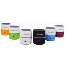 Boxa portabila Avantree Pluto Air Bluetooth