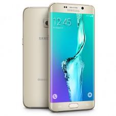 Smartphone Dual SIM Samsung Galaxy S6 Edge+ LTE