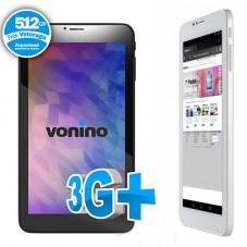 Tableta Vonino Onyx Z 3G