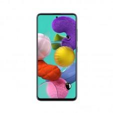 "Samsung Galaxy A51 6.5"" Dual SIM 4G Octa-Core"
