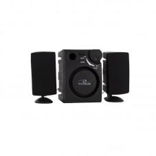 Sistem audio Canto 2.1 Esperanza TP101, black