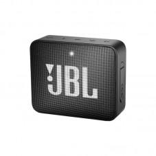 Boxa Bluetooth JBL Go2, IPX7,  JBLGO2BLK, black