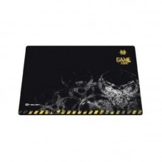 Mousepad gaming Gamezone Smooth S Tracer TRAPAD45382