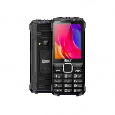 """iHunt i1 2021 2.8"""" Dual SIM 3G"""