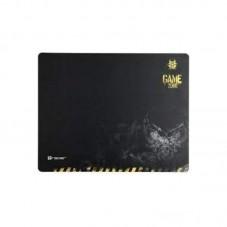 Mousepad gaming Gamezone Hardpad M Tracer TRAPAD45586