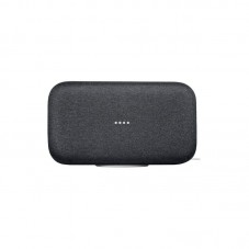 Boxa inteligenta Google Home Max Smart Home, charcoal