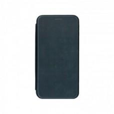 Husa Millo Book 360 pt Samsung Galaxy A12, black
