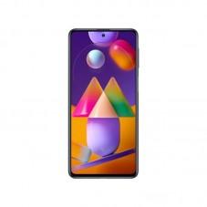 "Samsung Galaxy M31s 6.5"" Dual SIM 4G Octa-Core"