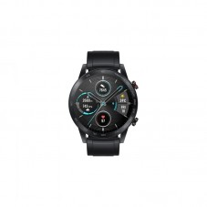 Smartwatch Honor MagicWatch 2, 46mm, charcoal black