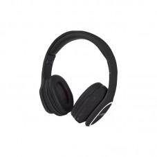 Casti Bluetooth Esperanza Dance EH213K, black