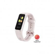 Bratara Fitness Huawei Band 4 B29 Sport Band, sakura pink