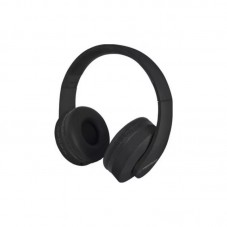 Casti Bluetooth Esperanza Suite EH210K, black