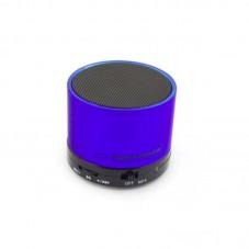 Boxa Bluetooth Esperanza Ritmo EP115K, blue