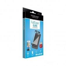 Folie protectie ecran MyScreen FullGlass pt Samsung Galaxy A12, black