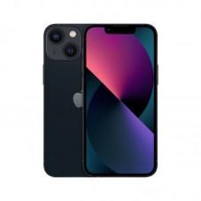 "Apple iPhone 13 mini 5G 5.4"" Dual SIM Hexa-Core"