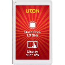 "Tableta UTOK 1020Q 10.1"" WiFi"