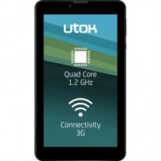 Tableta UTOK Hello 7Q 3G