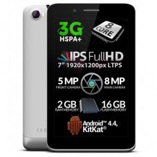 Tableta Allview Viva H7 Xtreme 3G