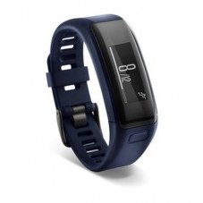Bratara Garmin Vivosmart HR Activity Tracker regular