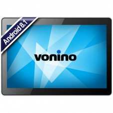 Tableta Vonino Magnet M10 10' 3G Quad Core