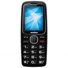 Telefon Vonino Nono S Dual SIM + SIM prepay