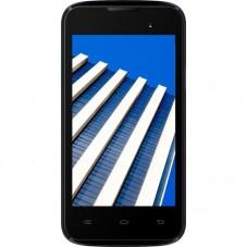 Smartphone Dual SIM Vonino Xylo Q