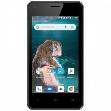 Smartphone Vonino Xylo T + SIM Prepay