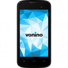 Smartphone Dual SIM Vonino Xylo X