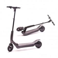 Trotineta Electrica Freewheel Rider Light, black