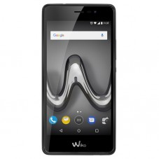 "Smartphone Wiko Tommy 2 5"" 4G Quad-Core"
