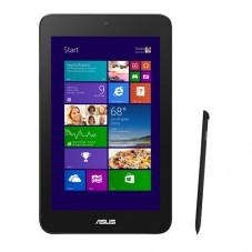 Tableta Asus Vivotab Note 8 M80TA WiFi