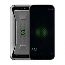 "Xiaomi Black Shark Dual SIM 4G 5.99"" Gaming"