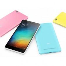 Smartphone Dual SIM Xiaomi Mi 4C LTE