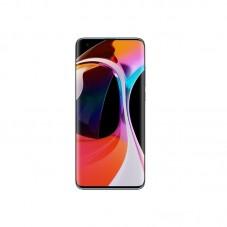 Xiaomi Mi 10 5G 6.67 Dual SIM Octa-Core