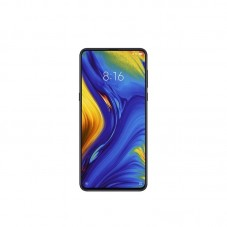 "Xiaomi Mi Mix 3 4G 6.39"" 6GB RAM Octa-Core"