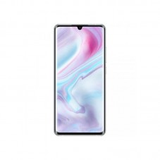 Xiaomi Mi Note 10 6.47 Dual SIM 4G Octa-Core 108MP