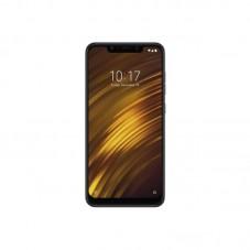 Xiaomi Pocophone F1 Armored Edition Kevlar 6.18 Dual SIM 4GB 256GB 8GB RAM Octa-Core