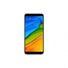 Xiaomi Redmi 5 Plus (Redmi Note 5) 6 Dual SIM 4G Octa-Core 4GB RAM