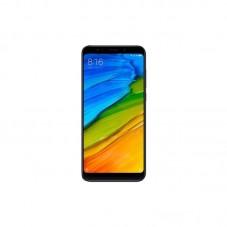 Xiaomi Redmi 5 Plus (Redmi Note 5) 6 Dual SIM 4G Octa-Core 4GB RAM