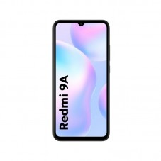 Xiaomi Redmi 9A 6.53 Dual SIM 4G Octa-Core