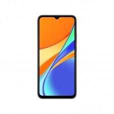 Xiaomi Redmi 9C (NFC) 6.53 Dual SIM 4G Octa-Core