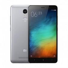 "Smartphone Xiaomi Redmi Note 3 Dual SIM, 4G, 5.5"", Hexa-Core, 3GB RAM"