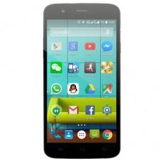 Smartphone Dual SIM Vonino Zun XO LTE + Husa X-bumper