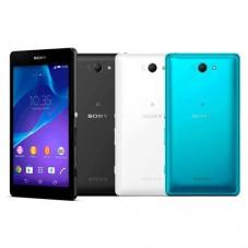 Smartphone Sony Xperia Z2a LTE