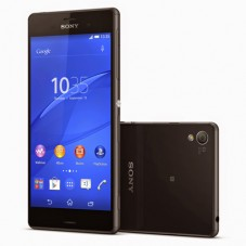 Smartphone Sony Xperia Z3 D6653 LTE