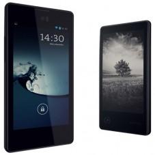 Smartphone Yotaphone C9660 LTE